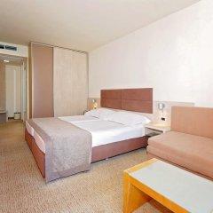 Hotel Laguna Mediteran комната для гостей фото 3