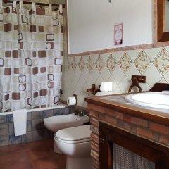 Отель La Posada del Duende 3* Стандартный номер с различными типами кроватей фото 4