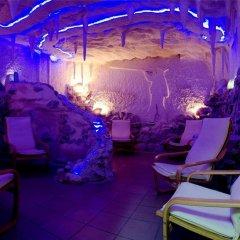 Гостиница Trembita Украина, Хуст - отзывы, цены и фото номеров - забронировать гостиницу Trembita онлайн спа