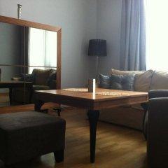 Отель Kamienica Sopocka Сопот комната для гостей фото 2