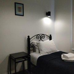 Апартаменты на проспекте Культуры Студия с различными типами кроватей фото 3
