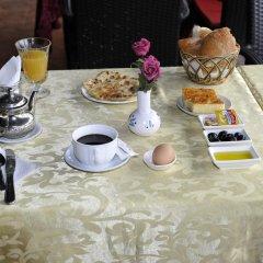 Отель Darna Марокко, Рабат - отзывы, цены и фото номеров - забронировать отель Darna онлайн питание фото 2