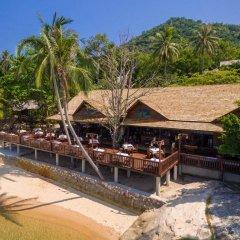 Отель Sensi Paradise Beach Resort фото 17