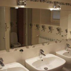 Отель Bussines Travel House Pokoje Goscinne 3* Номер категории Эконом фото 8