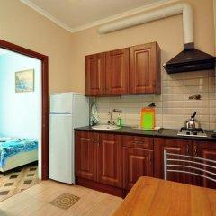 Гостиница Shartrez Guest House в Анапе отзывы, цены и фото номеров - забронировать гостиницу Shartrez Guest House онлайн Анапа в номере фото 2