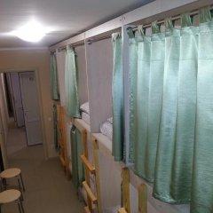 Гостиница Hostel Plekhanovo в Тюмени отзывы, цены и фото номеров - забронировать гостиницу Hostel Plekhanovo онлайн Тюмень спа