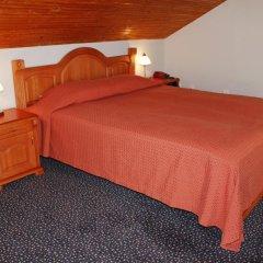 Отель St. Stefan Несебр комната для гостей фото 4