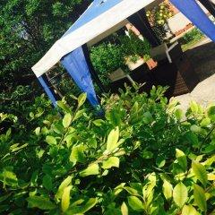 Отель Efos Bungalows Болгария, Св. Константин и Елена - отзывы, цены и фото номеров - забронировать отель Efos Bungalows онлайн фото 8