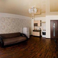 Гостиница Байкал в Иркутске отзывы, цены и фото номеров - забронировать гостиницу Байкал онлайн Иркутск комната для гостей фото 5