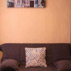 Отель Alfama Friends Home Gonzalos Home комната для гостей фото 4