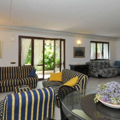 Отель Rivamar Минори комната для гостей фото 5