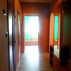 Гостиница Na Kashtanovoi Allee комната для гостей фото 4