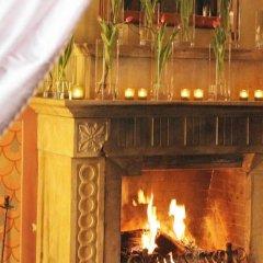 Hotel Copernicus гостиничный бар