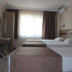 Gold Hotel 3* Стандартный номер с различными типами кроватей фото 7