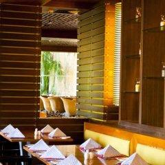 Отель Narada Resort & Spa питание фото 7