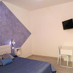 Отель B&B Mimì Улучшенный номер фото 2
