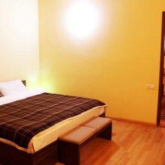 Hotel Central Стандартный номер с различными типами кроватей фото 5