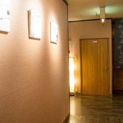 Отель Asobe Минамиогуни интерьер отеля фото 3