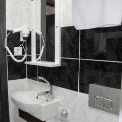 Diyar Hotel 3* Стандартный номер с различными типами кроватей фото 7