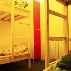 Гостиница Matreshka Hostel в Реутове отзывы, цены и фото номеров - забронировать гостиницу Matreshka Hostel онлайн Реутов фото 12