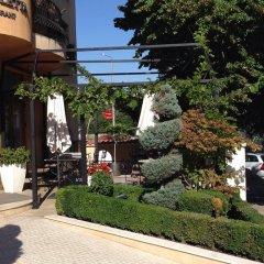 Отель Villa Di Poletta фото 4
