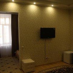 Hotel Ravda Люкс с различными типами кроватей фото 2