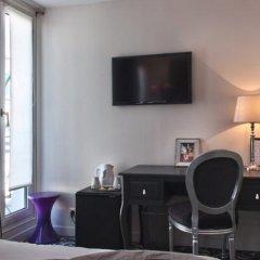 Отель B Square Париж удобства в номере