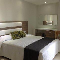 Отель Tasia Maris Sands (Adults Only) комната для гостей фото 4
