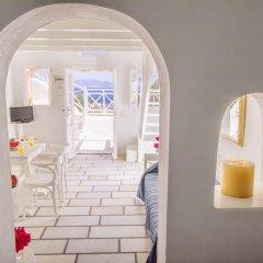 Отель Casa Francesca & Musses Studios интерьер отеля фото 2
