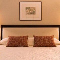 Отель Hôtel Bedford 4* Улучшенный номер с различными типами кроватей фото 5