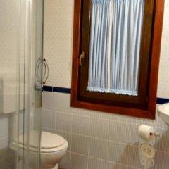 Мини-Отель Country House Bosco D'Olmi Стандартный номер фото 23
