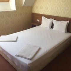 Irish Hotel 2* Стандартный номер фото 3