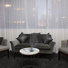 Отель Dream New York 4* Полулюкс с различными типами кроватей фото 5