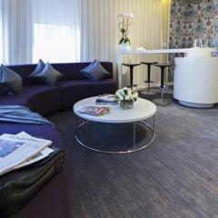 Отель Dream New York 4* Люкс с различными типами кроватей фото 10