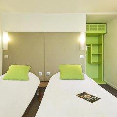 Отель Campanile Aix-Les-Bains комната для гостей фото 5