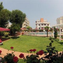 Hotel Apollo фото 12