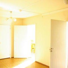 Гостиница Связист 2* Стандартный номер с различными типами кроватей (общая ванная комната) фото 12