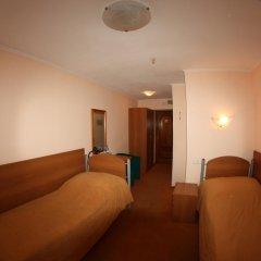 Экспресс Отель комната для гостей фото 3