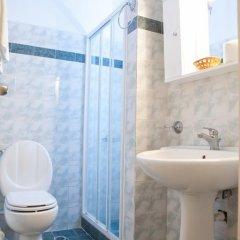 Hotel Venetia 3* Стандартный номер с различными типами кроватей фото 5