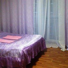 Мини-отель Лира Стандартный номер с различными типами кроватей (общая ванная комната) фото 17