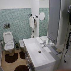 Отель Espana Голем ванная фото 2