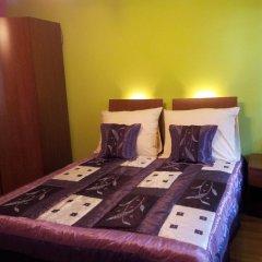 Отель Apartament Widokowy Maki Закопане в номере
