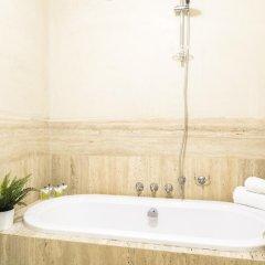 Отель Milan Royal Suites Brera ванная фото 2