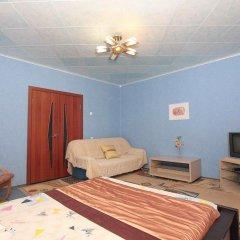 Апартаменты Альт Апартаменты (40 лет Победы 29-Б) Апартаменты с разными типами кроватей фото 40