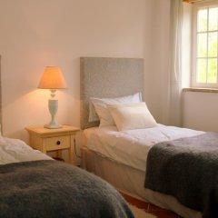 Отель Casa Pinha комната для гостей фото 5