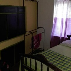 Hotel A5 комната для гостей фото 5