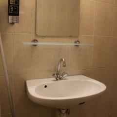 Budget Hotel The Orange Tulip Стандартный номер с различными типами кроватей фото 12