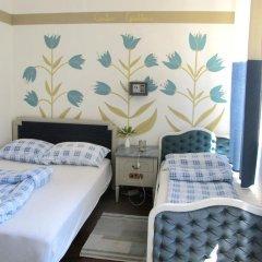 Отель Centar Guesthouse комната для гостей фото 2