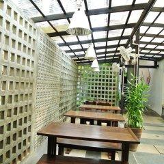 Отель Phuketa Таиланд, Пхукет - отзывы, цены и фото номеров - забронировать отель Phuketa онлайн питание