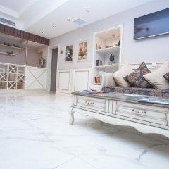 Бутик Отель Баку детские мероприятия фото 2